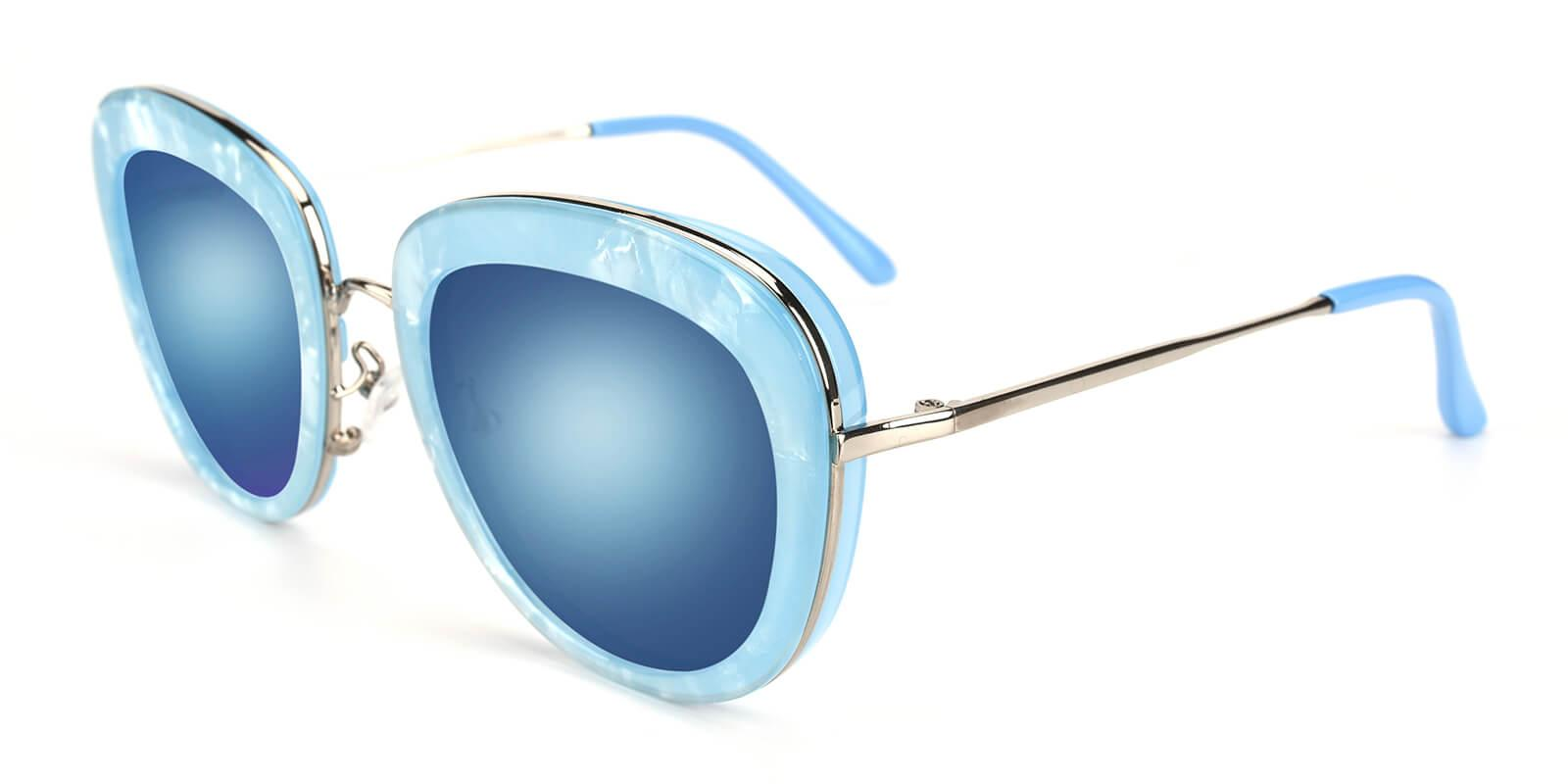 Eleanor-Blue-Cat-Acetate-Sunglasses-additional1
