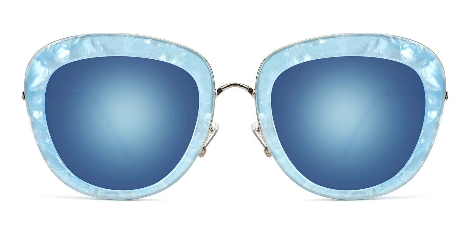 Eleanor-Blue-Cat-Acetate-Sunglasses-additional2