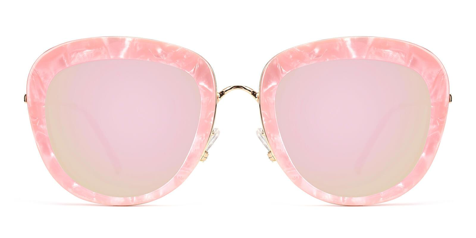 Eleanor-Pink-Cat-Acetate-Sunglasses-detail