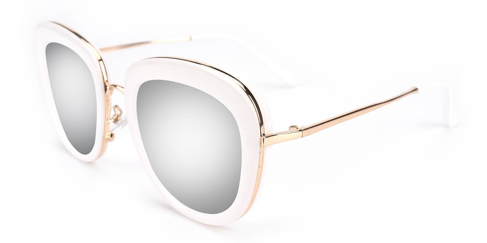 Eleanor-White-Cat-Acetate-Sunglasses-additional1