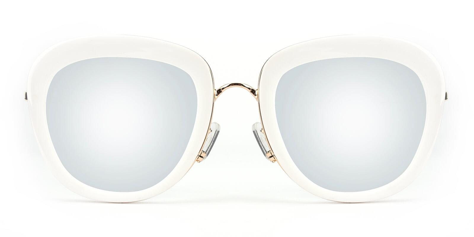 Eleanor-White-Cat-Acetate-Sunglasses-additional2