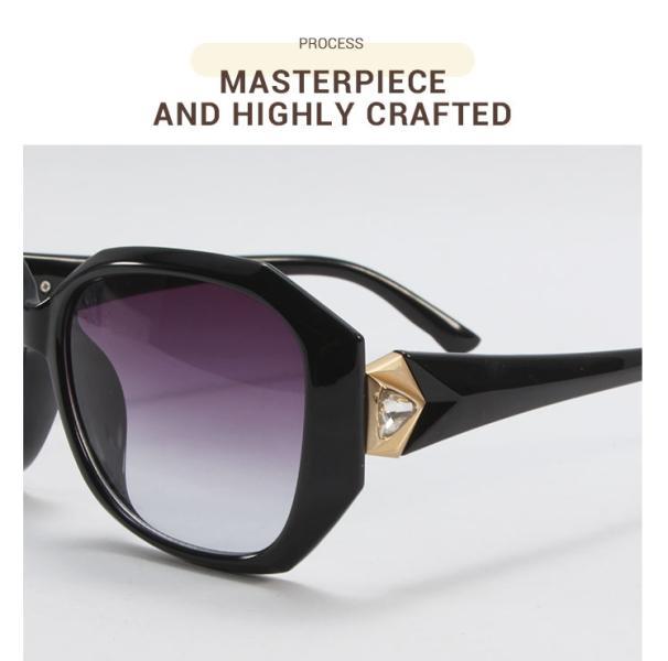 Sevilla-Green-Acetate-Sunglasses-detail4