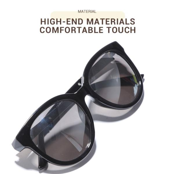 Haute-Black-Acetate-Sunglasses-detail2