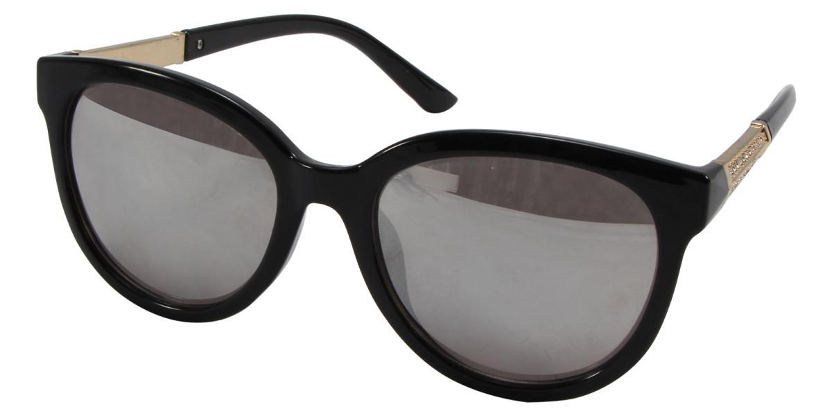 Haute-Black-Cat-Acetate-Sunglasses-additional1