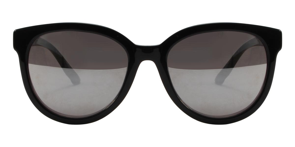 Haute-Black-Cat-Acetate-Sunglasses-additional2
