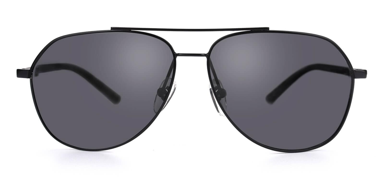 Domi-Black-Aviator-Metal-Sunglasses-additional2