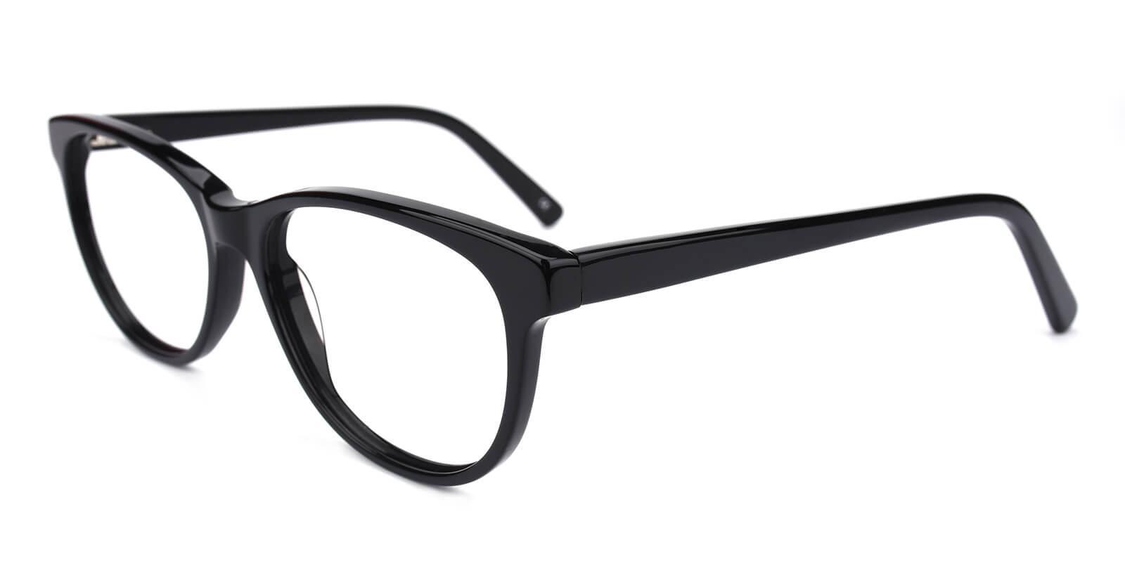 Neptunus-Black-Cat-Acetate-Eyeglasses-additional1