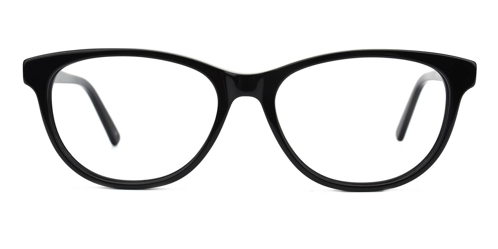 Neptunus-Black-Cat-Acetate-Eyeglasses-additional2