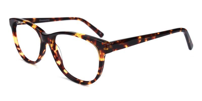 Neptunus-Pattern-Eyeglasses
