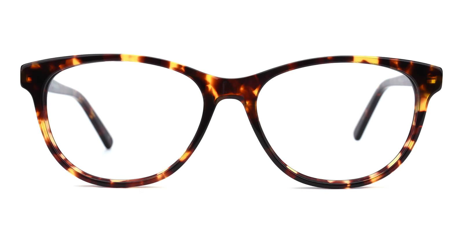 Neptunus-Pattern-Cat-Acetate-Eyeglasses-additional2