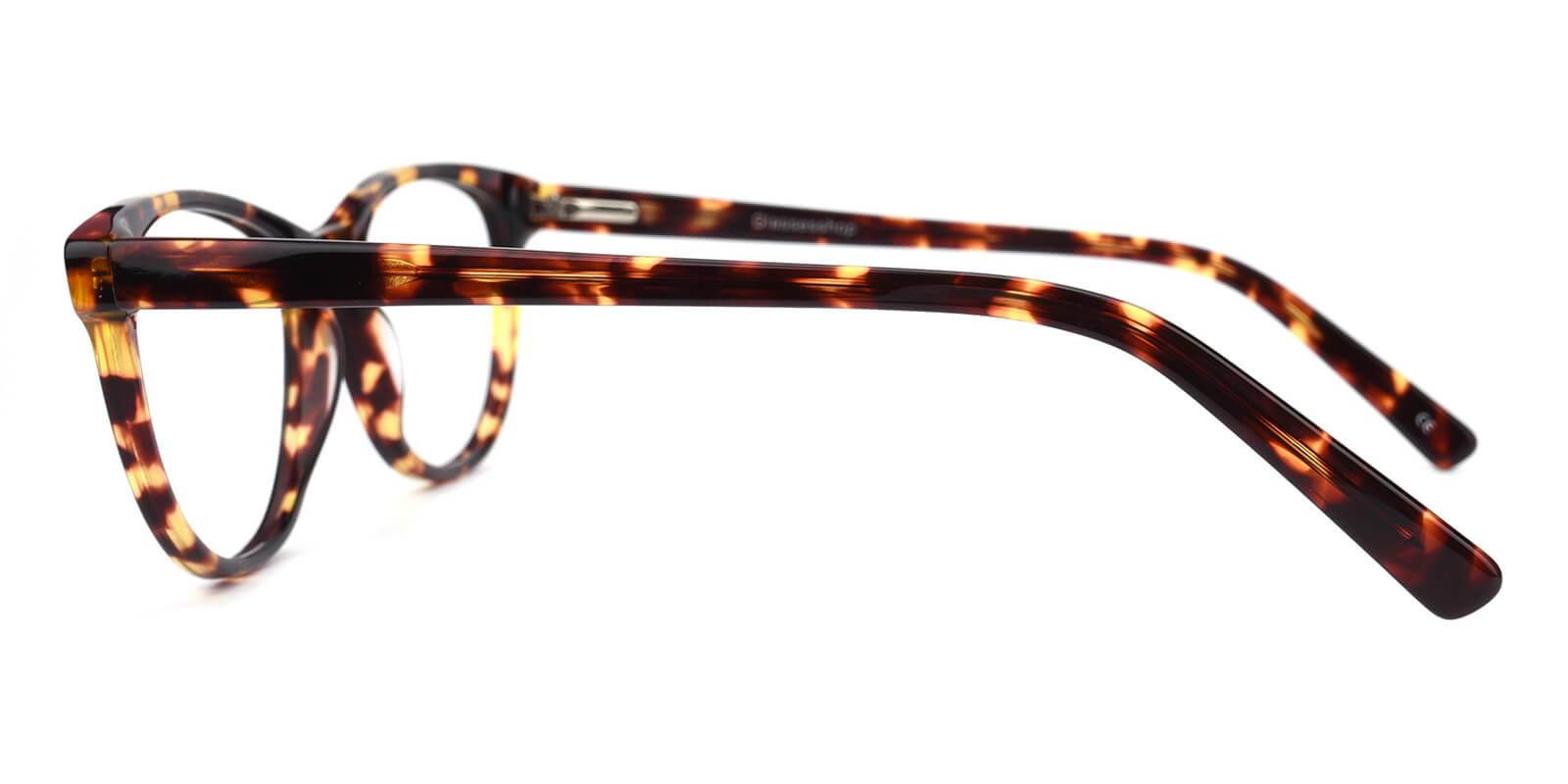 Neptunus-Pattern-Cat-Acetate-Eyeglasses-additional3