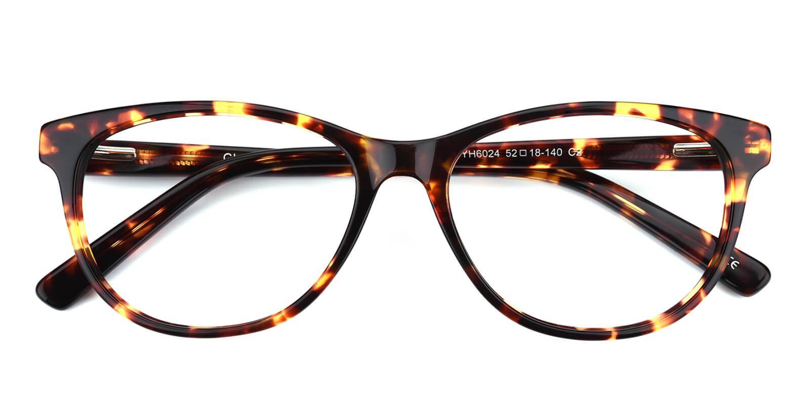 Neptunus-Pattern-Cat-Acetate-Eyeglasses-detail