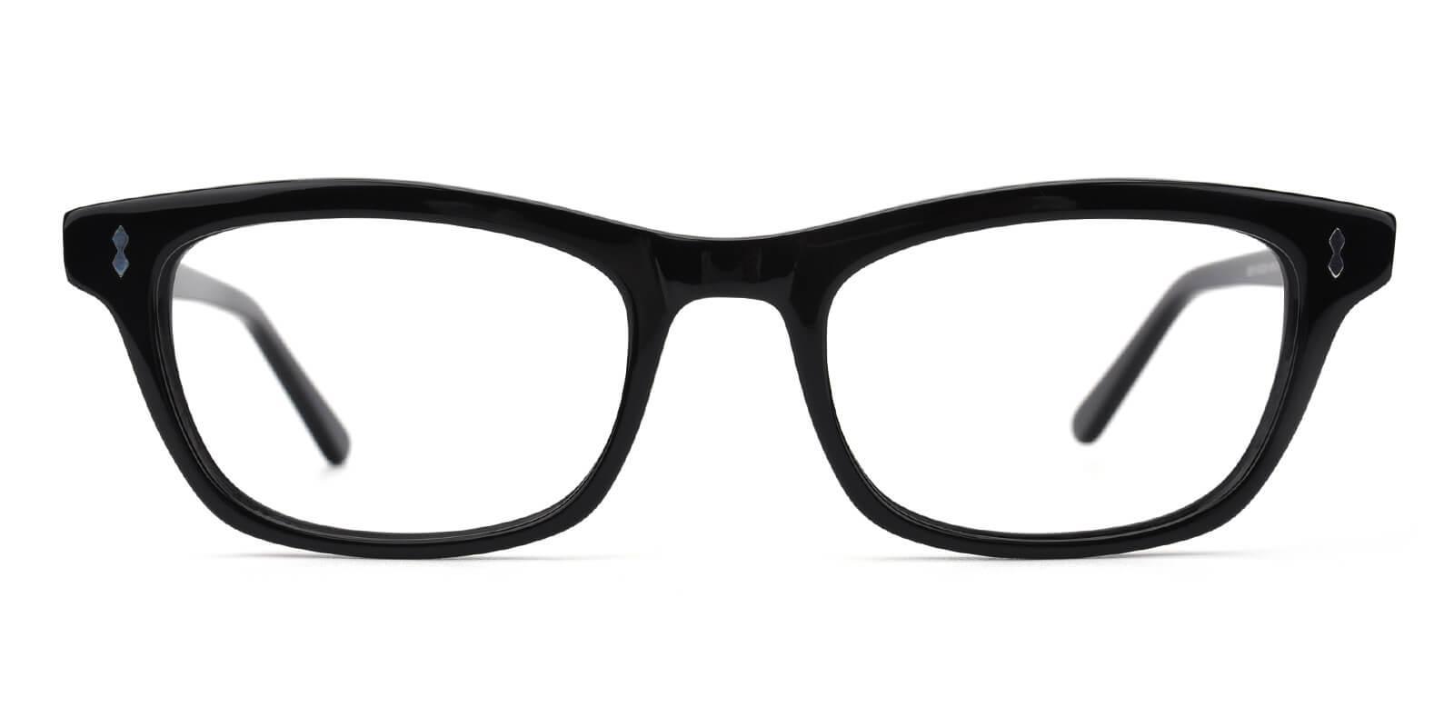 Leavary-Black-Rectangle-Acetate-Eyeglasses-additional2