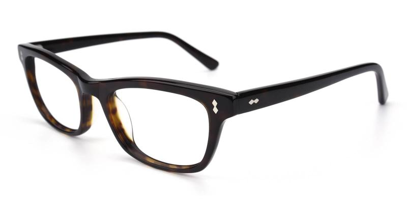 Leavary-Pattern-Eyeglasses