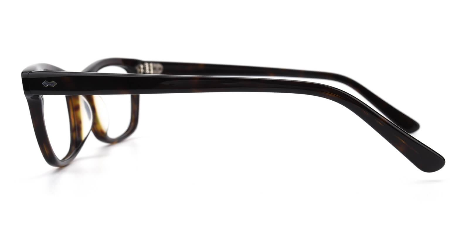 Leavary-Pattern-Rectangle-Acetate-Eyeglasses-detail