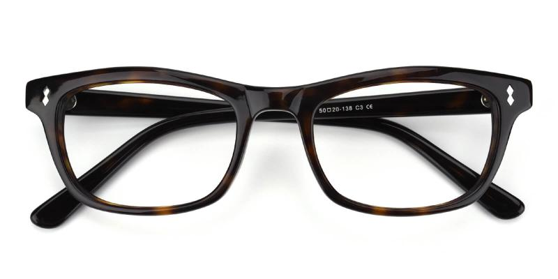 Leavary-Pattern-Eyeglasses