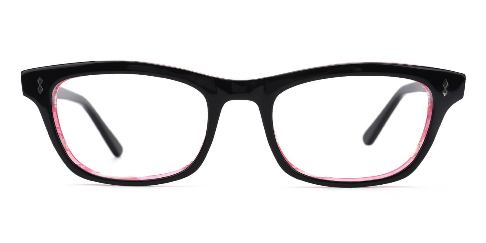 Leavary-Pink-Rectangle-Acetate-Eyeglasses-detail