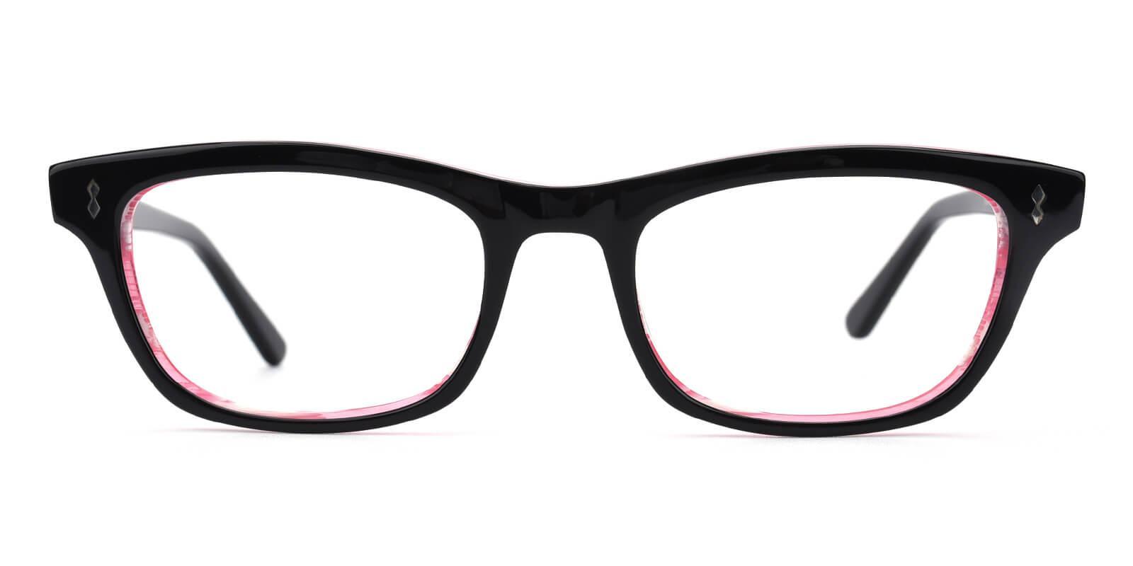 Leavary-Pink-Rectangle-Acetate-Eyeglasses-additional2