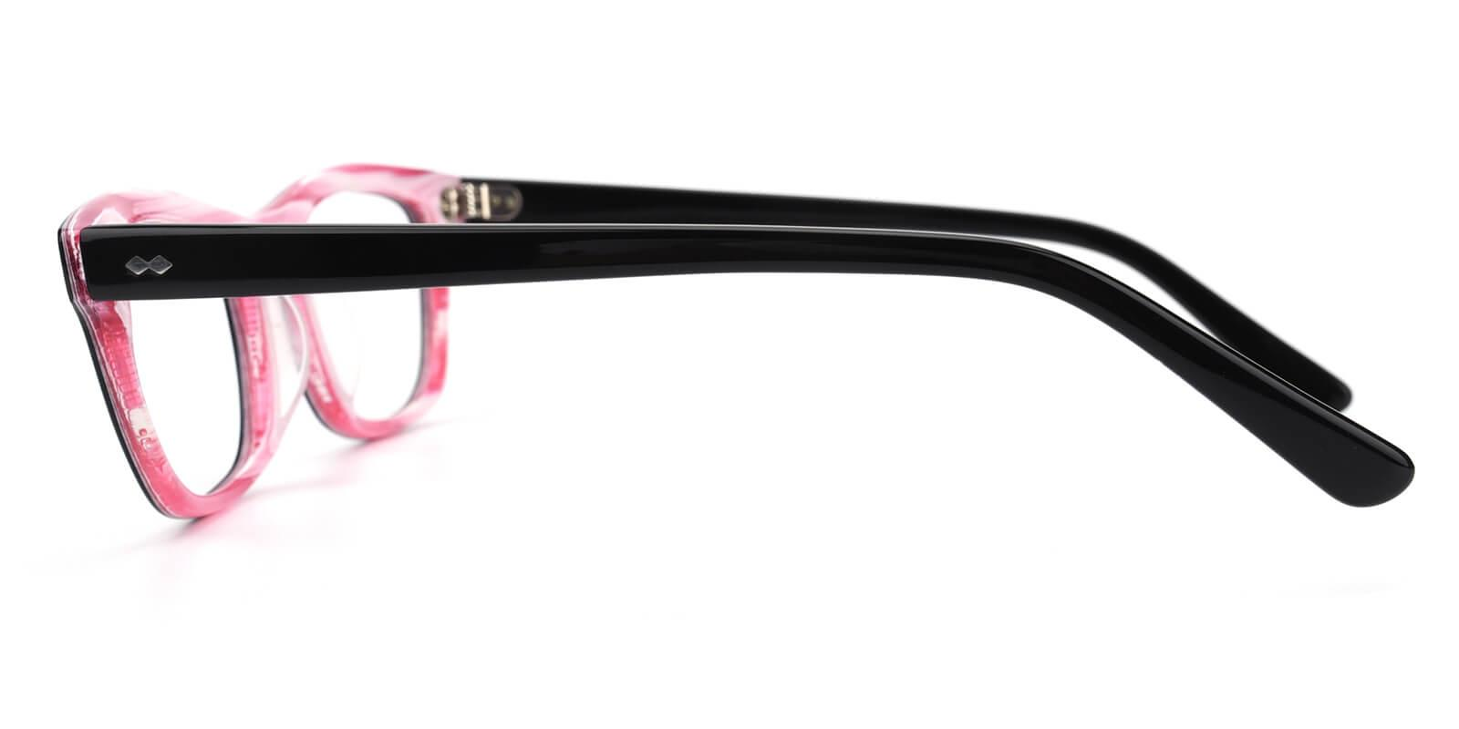 Leavary-Pink-Rectangle-Acetate-Eyeglasses-additional3