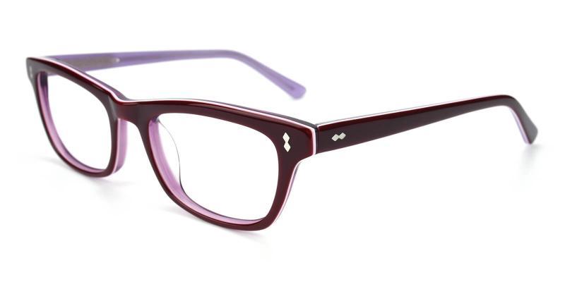 Leavary-Purple-Eyeglasses