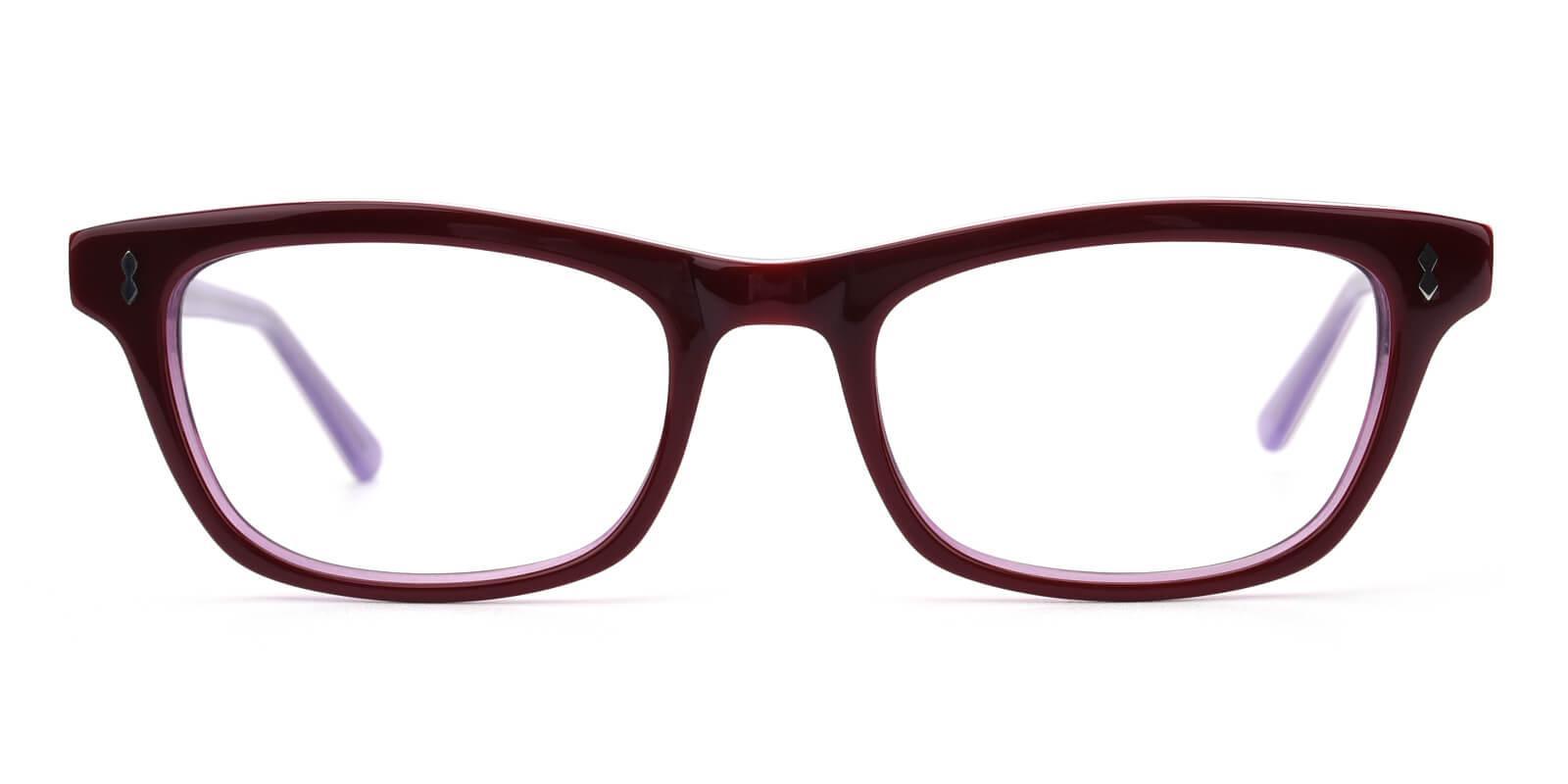Leavary-Purple-Rectangle-Acetate-Eyeglasses-additional2