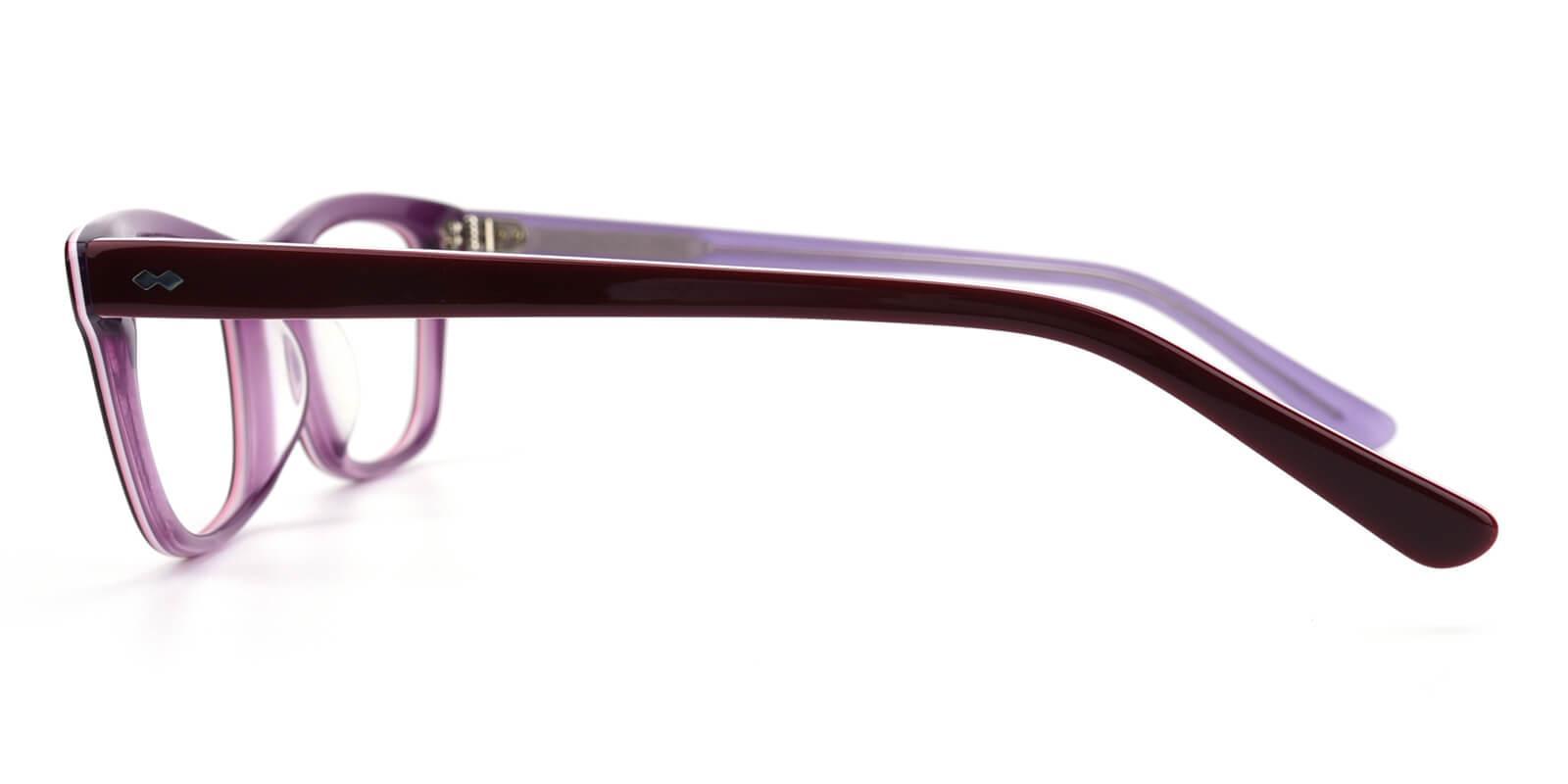 Leavary-Purple-Rectangle-Acetate-Eyeglasses-additional3