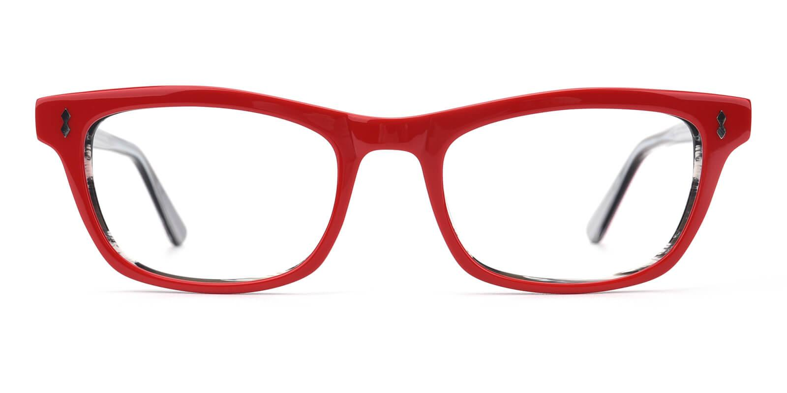 Leavary-Red-Rectangle-Acetate-Eyeglasses-additional2