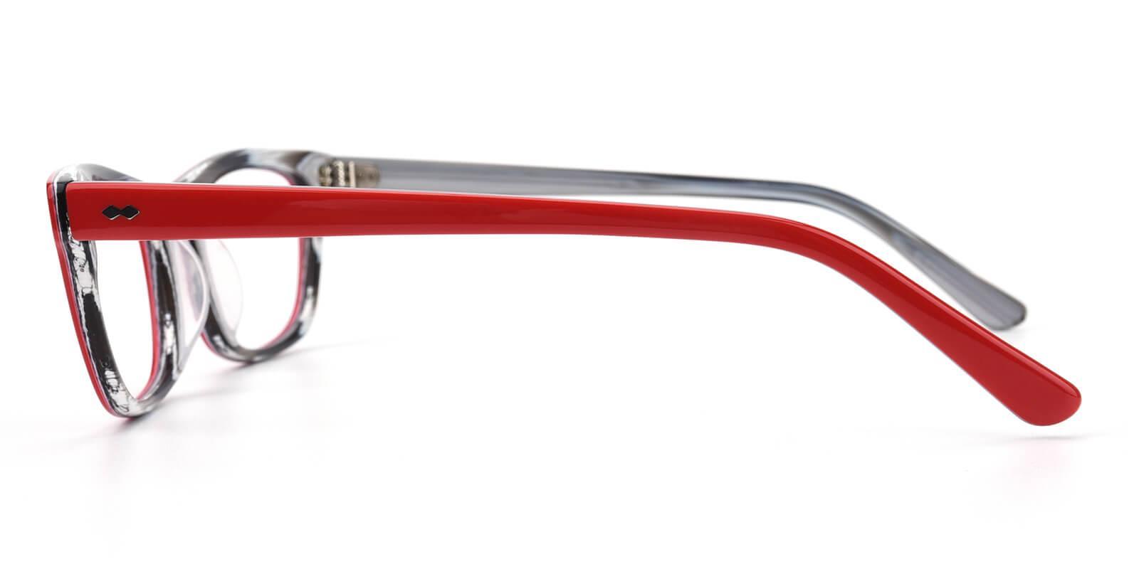 Leavary-Red-Rectangle-Acetate-Eyeglasses-additional3
