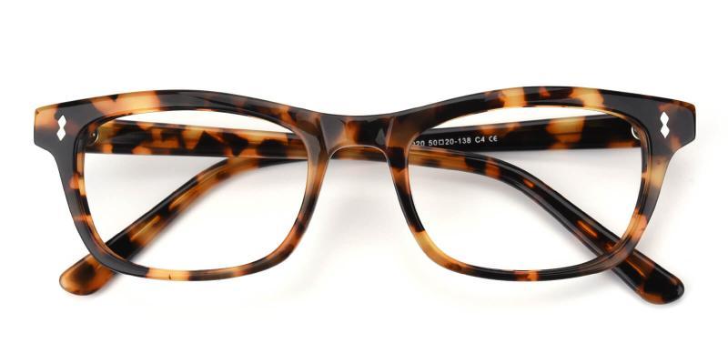 Leavary-Tortoise-Eyeglasses