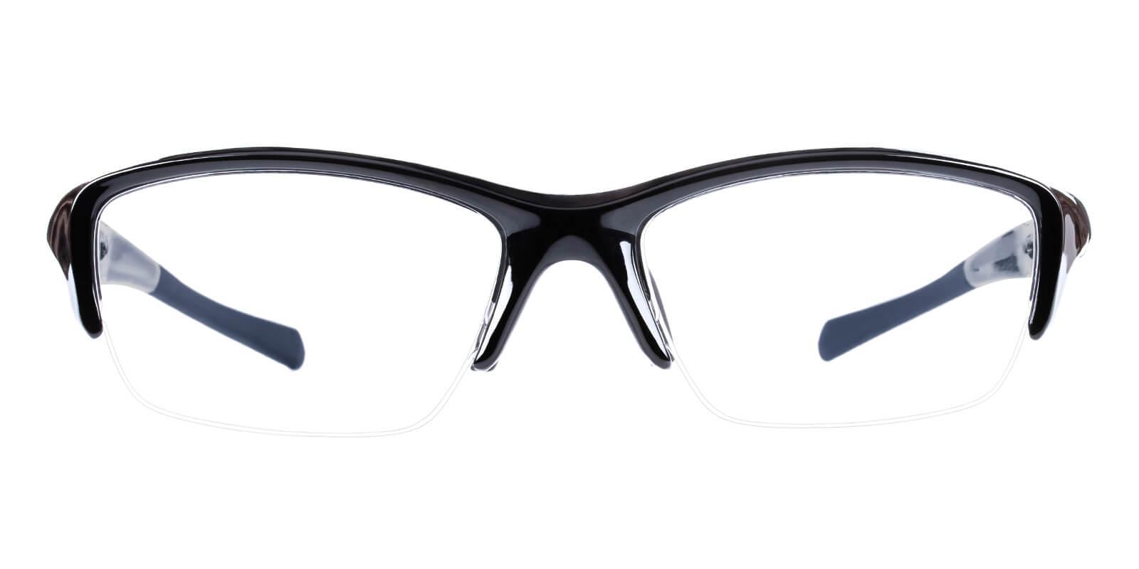 Philips-White-Rectangle-TR-SportsGlasses-detail