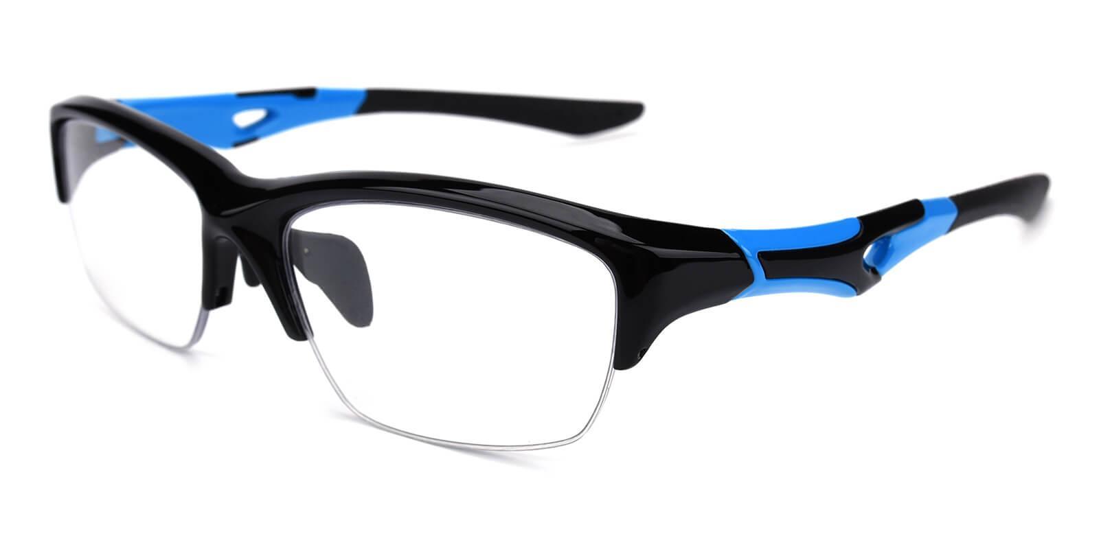 Philips-Blue-Rectangle-TR-SportsGlasses-additional1