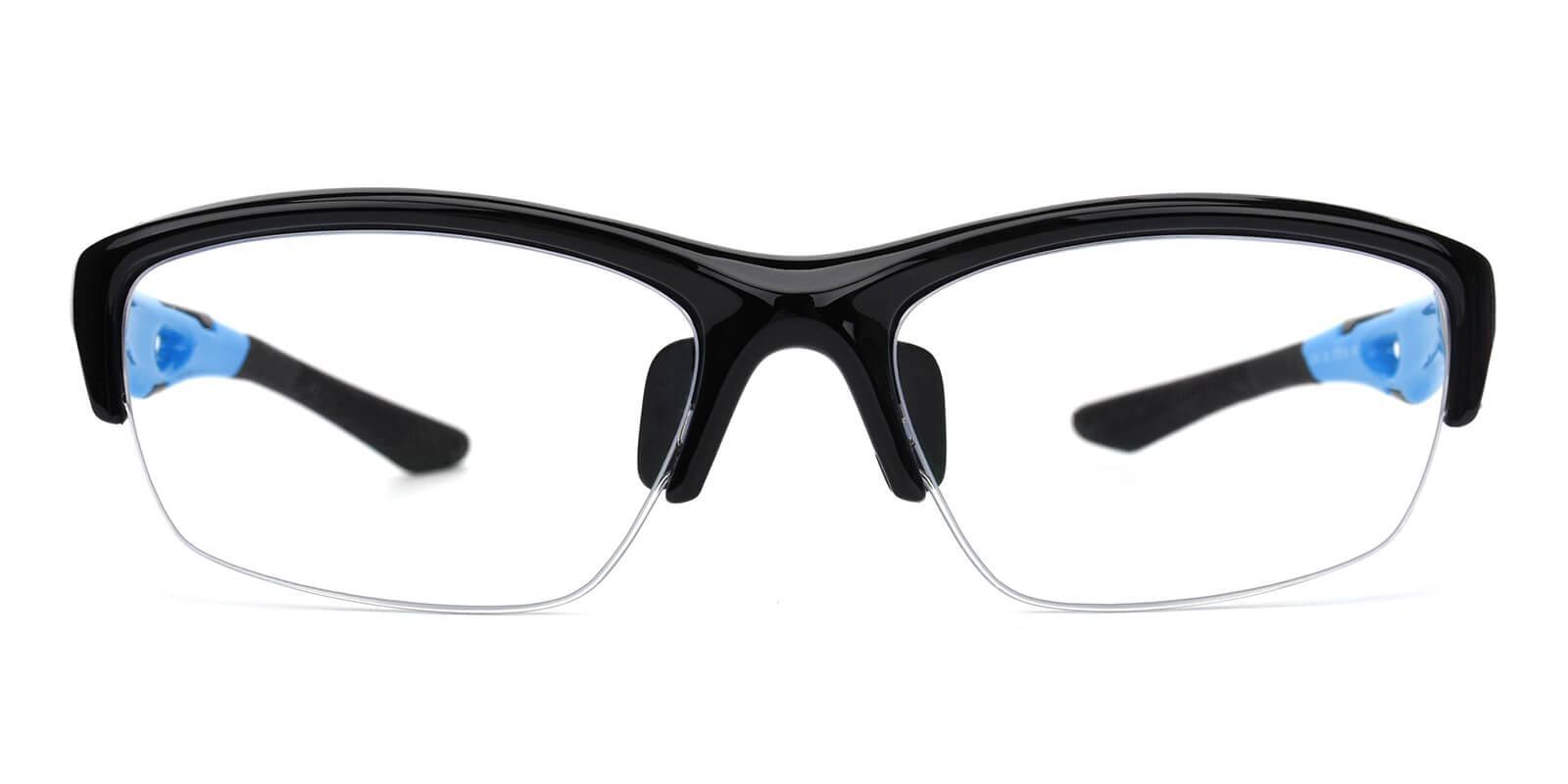 Philips-Blue-Rectangle-TR-SportsGlasses-additional2