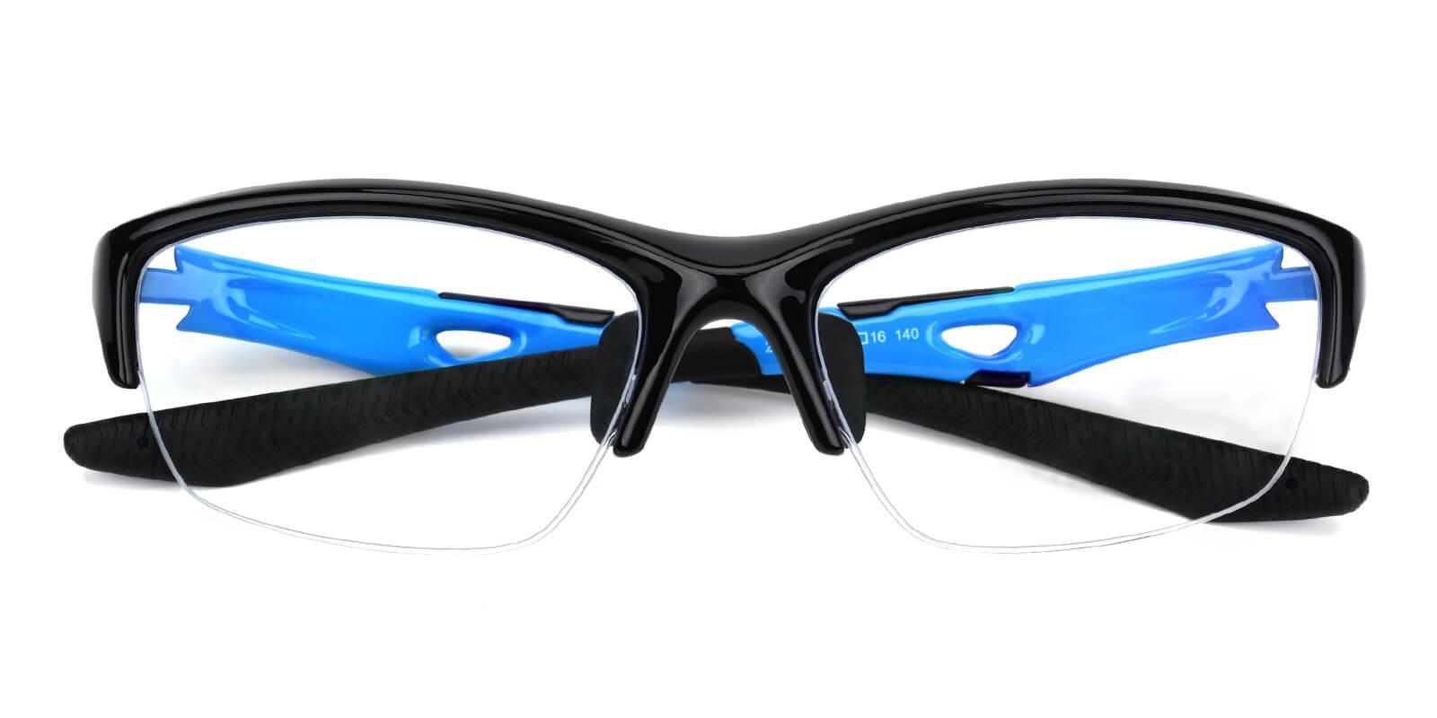 Philips-Blue-Rectangle-TR-SportsGlasses-detail