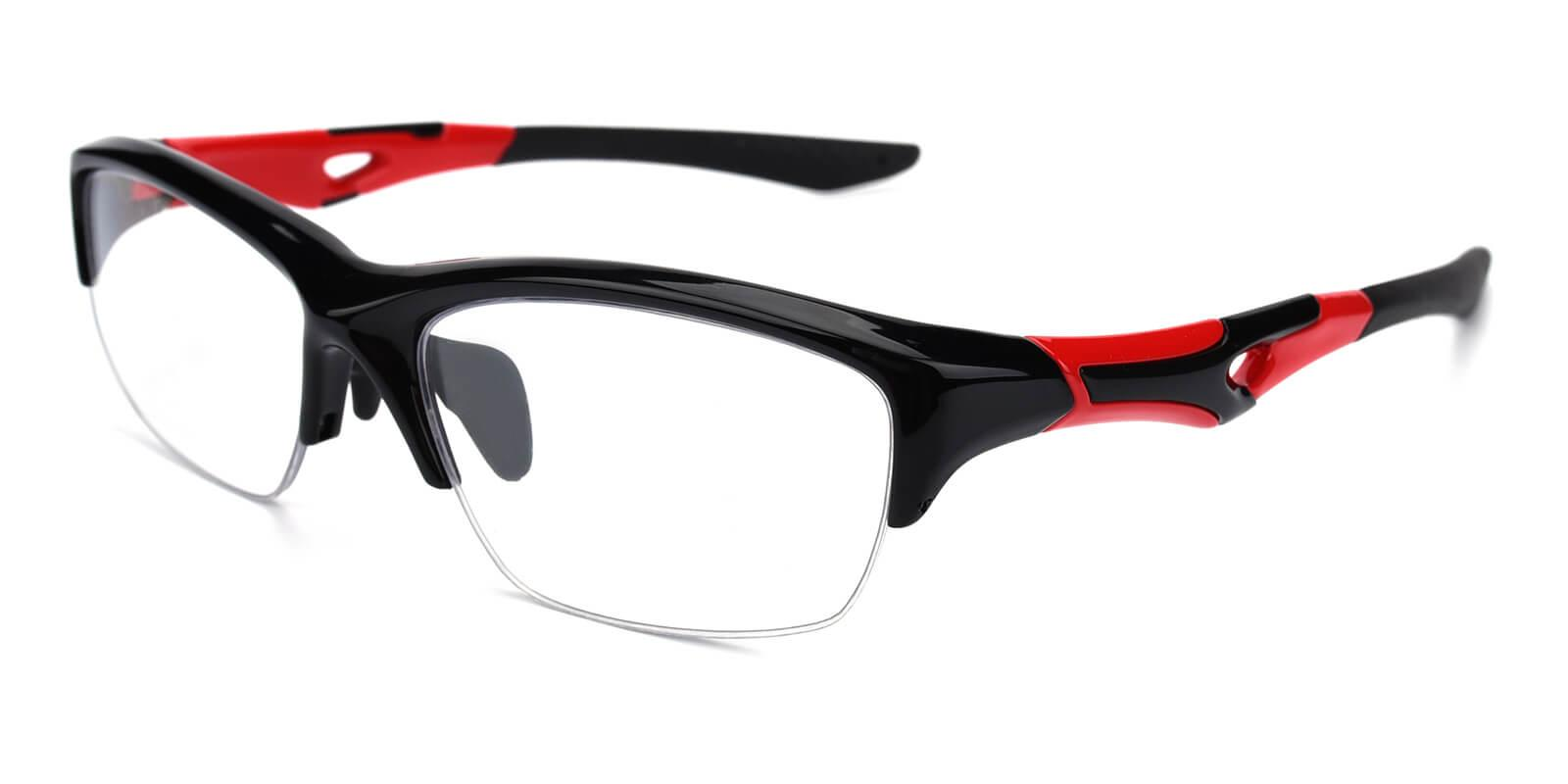 Philips-Red-Rectangle-TR-SportsGlasses-additional1