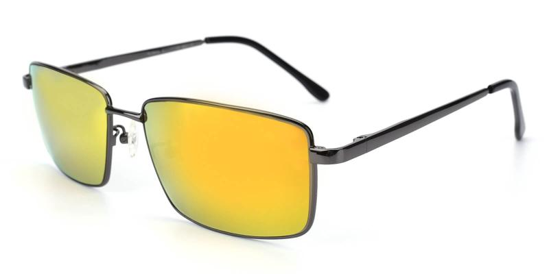 Sea-Gun-Sunglasses
