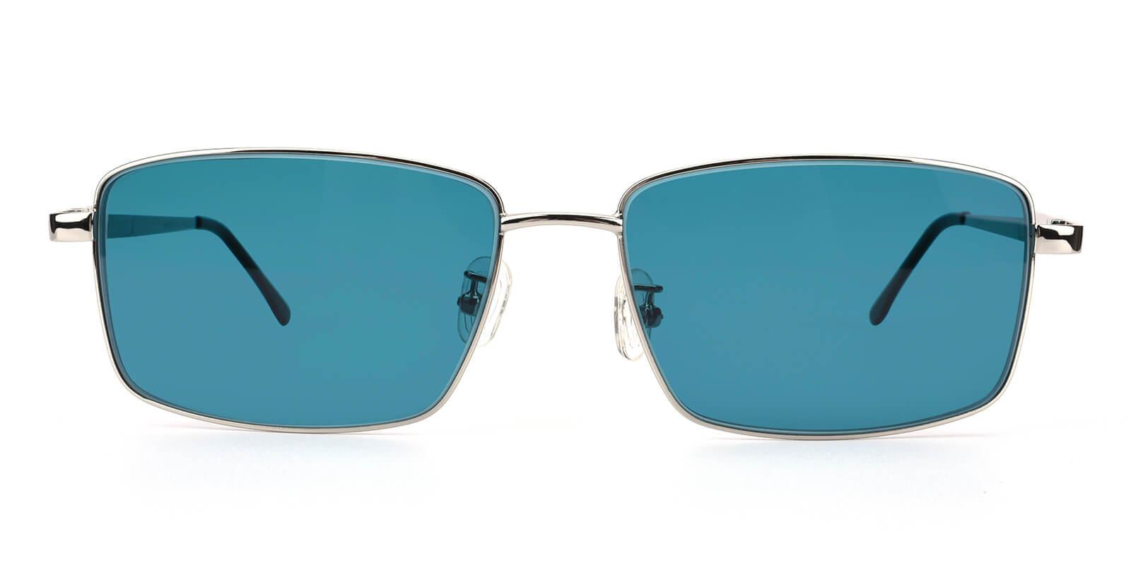 Sea-Silver-Rectangle-Metal-Sunglasses-additional2