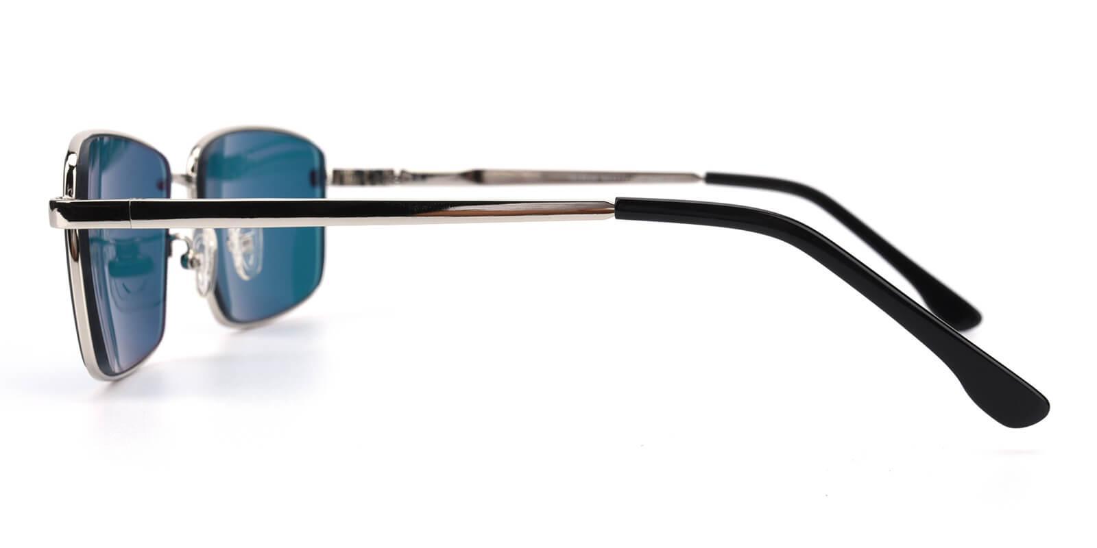 Sea-Silver-Rectangle-Metal-Sunglasses-additional3