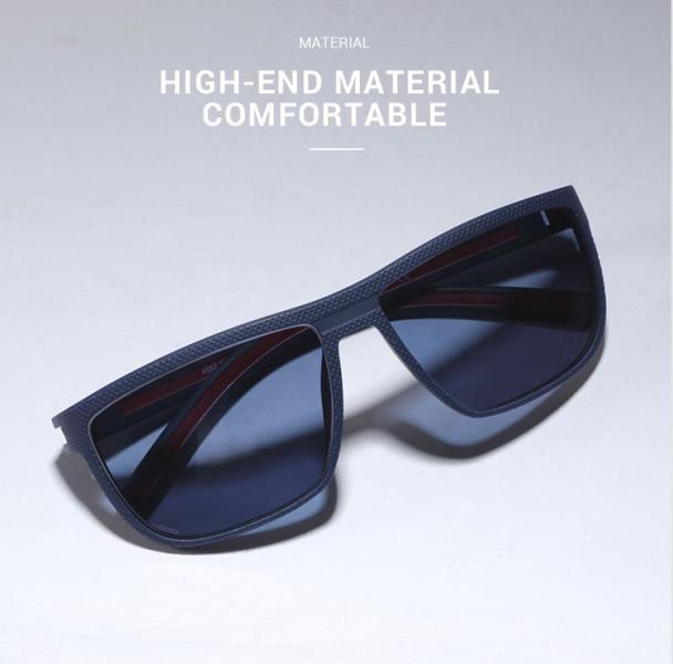 Desert-Black-TR-Sunglasses-detail2