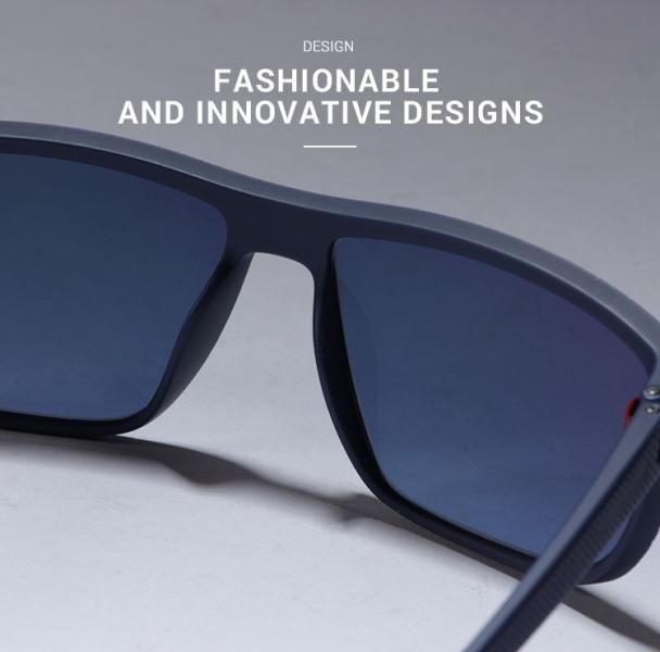 Desert-Black-TR-Sunglasses-detail3