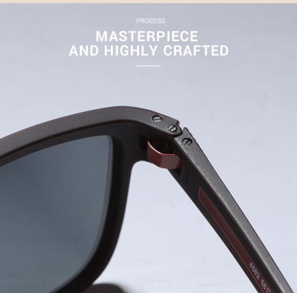 Desert-Black-TR-Sunglasses-detail4
