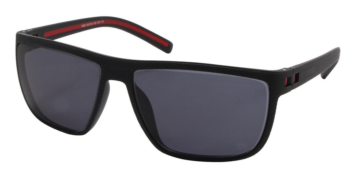 Desert-Black-Rectangle-TR-Sunglasses-additional1