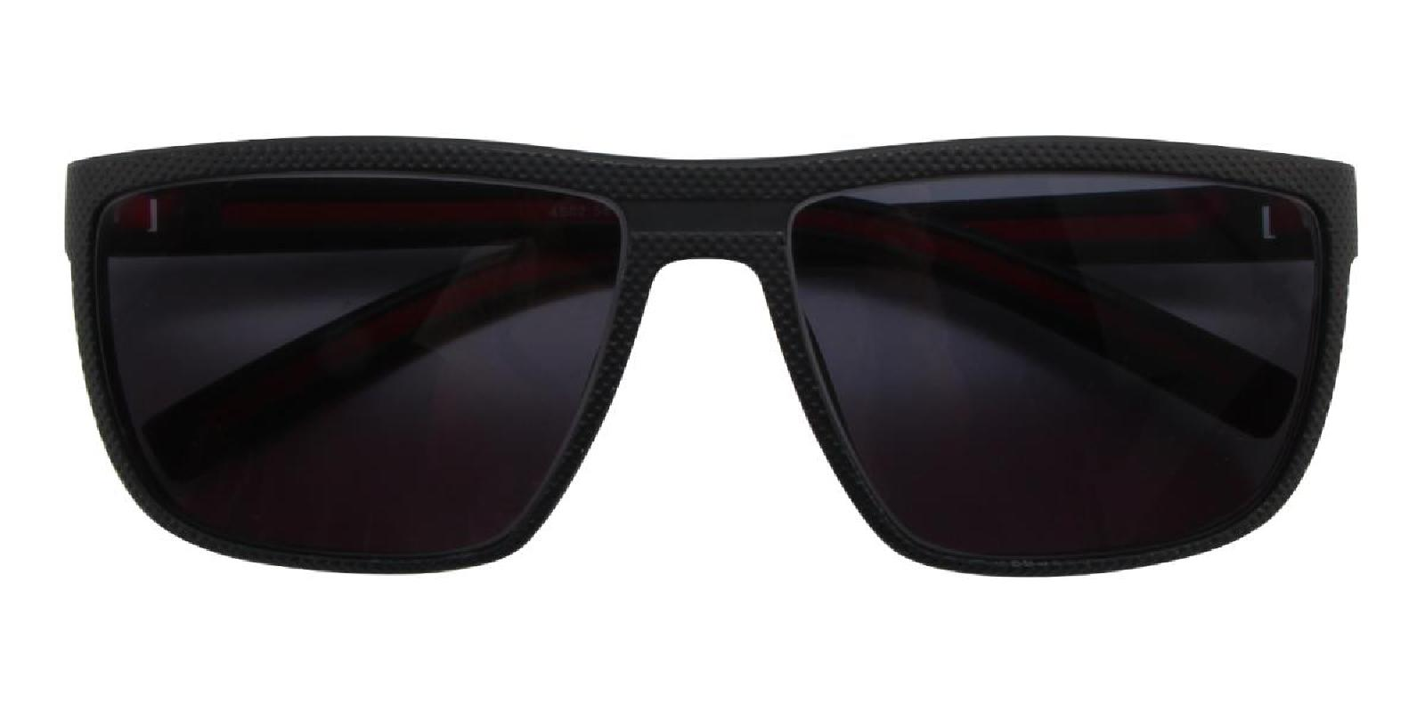 Desert-Black-Rectangle-TR-Sunglasses-additional2