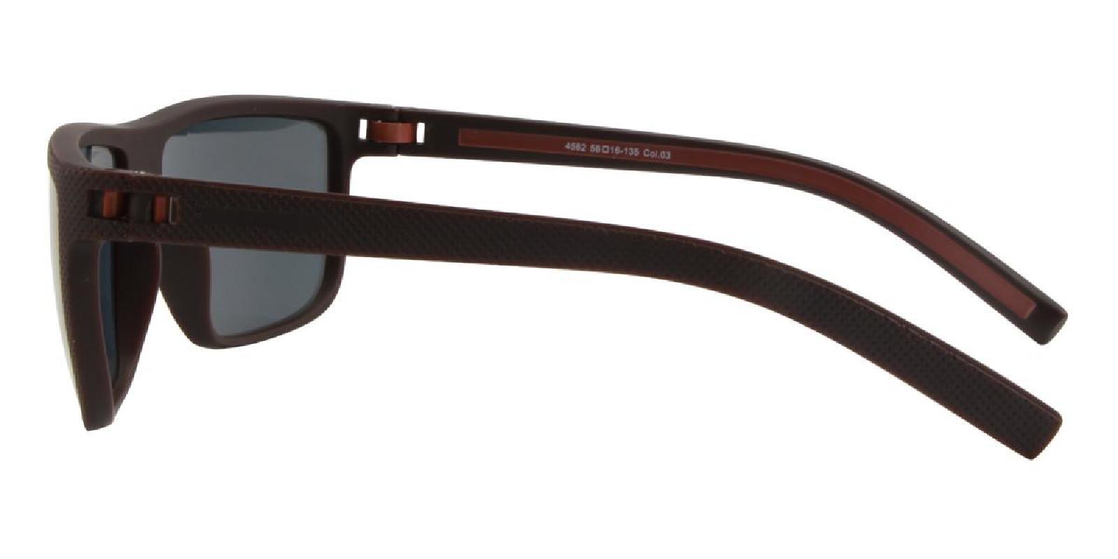 Desert-Black-Rectangle-TR-Sunglasses-additional3