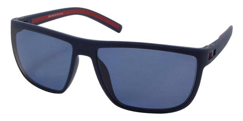 Desert-Blue-Sunglasses