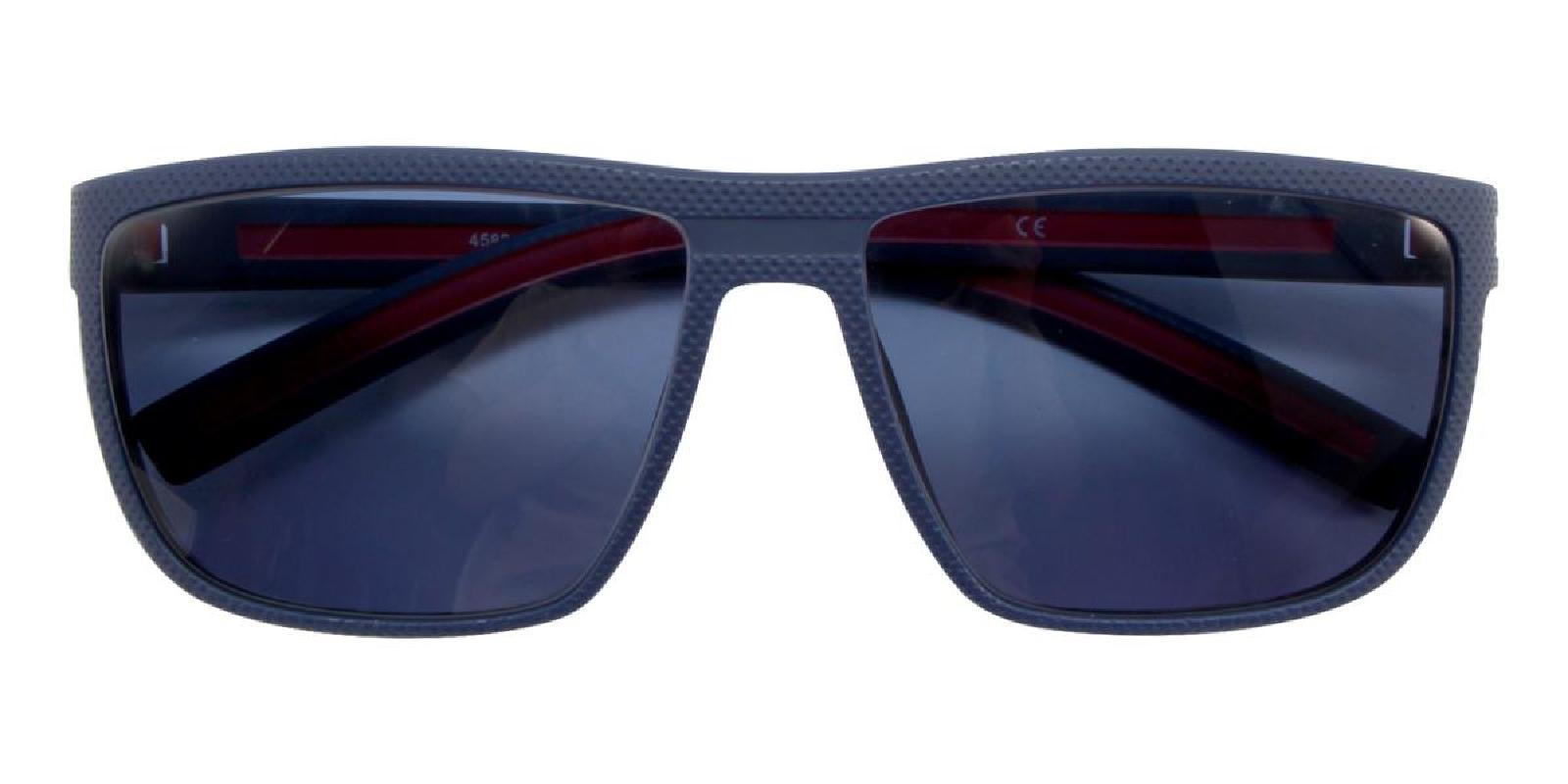 Desert-Blue-Rectangle-TR-Sunglasses-additional2