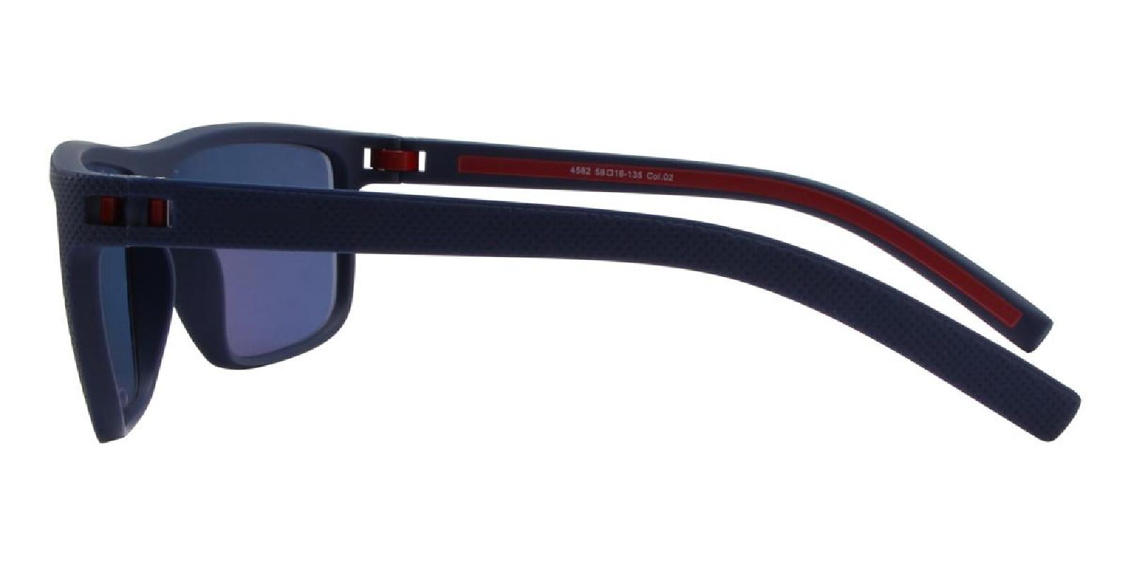 Desert-Blue-Rectangle-TR-Sunglasses-additional3