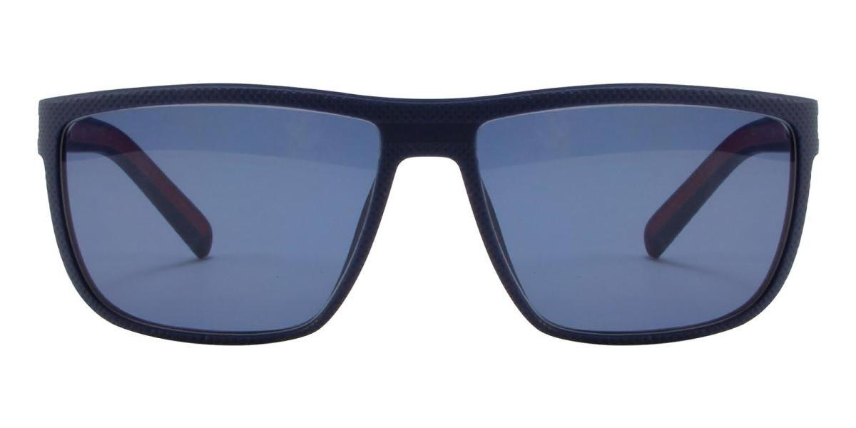 Desert-Blue-Rectangle-TR-Sunglasses-detail