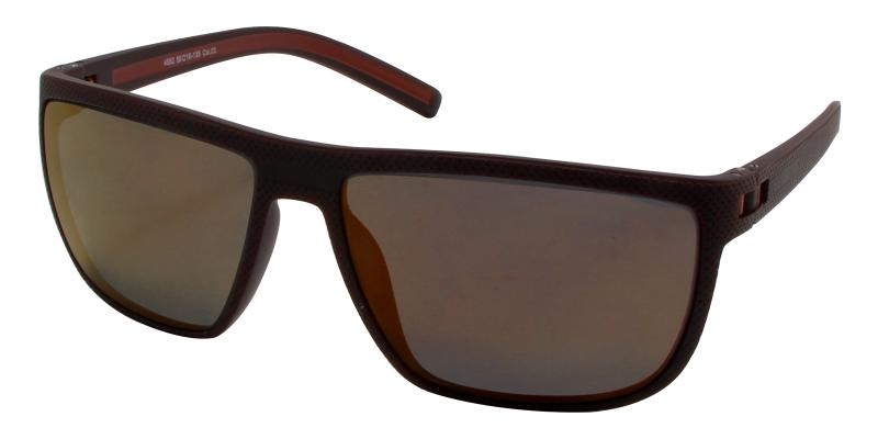 Desert-Brown-Sunglasses