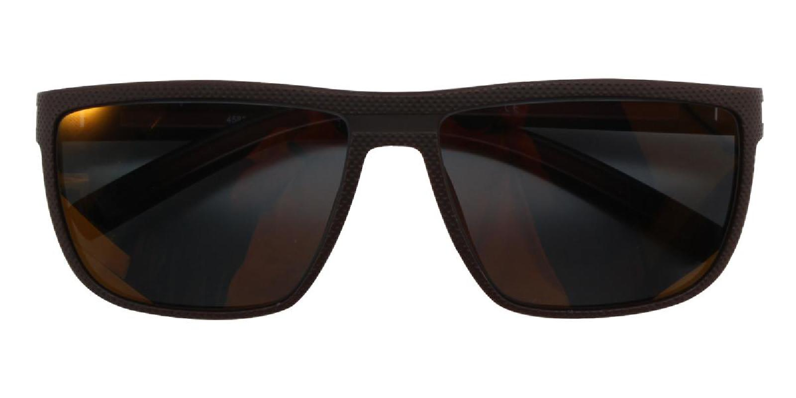 Desert-Brown-Rectangle-TR-Sunglasses-additional2