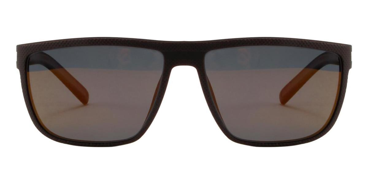 Desert-Brown-Rectangle-TR-Sunglasses-detail